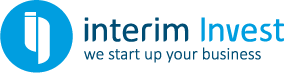 interim Ventures Logo